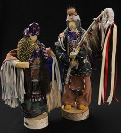 corn husk - native americian dolls and similar on Pinterest | 89 Pins