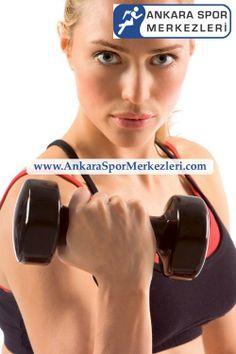 Ankara Spor Merkezleri www.AnkaraSporMerkezleri.com You Fitness, Ankara, Pilates, You Got This, Gym, Website, Pop Pilates, Its Ok, Excercise