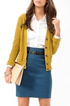 New Arrivals for Women's Sweater and Cardigans   Forever 21
