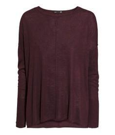 Ladies   Cardigans & Sweaters   Sweaters   H&M US