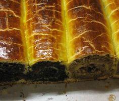Recepty - Strana 11 z 100 - Vychytávkov Meatloaf, Hot Dog Buns, Bakery, Food And Drink, Sweets, Bread, Ethnic Recipes, Desserts, Minka