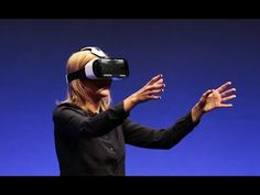 Top 3 stunning Innovations #6 -  #Video  http://www.nextmaze.com/top-3-stunning-innovations-6/