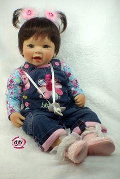 2012 DOTY (Doll of The Year) Industry Choice Winner JoyLee, Doris Stannat