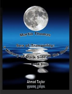 DSOM Prequel Novella #1 is out. Martin Thomas - Sea of Tranquility: a History of Dark Side of the Moon - Book 1 by Ahmad Taylor, http://www.amazon.com/dp/B00BF9XSVI/ref=cm_sw_r_pi_dp_4eahrb1EK3G2P