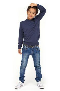 lookbook best basics boys | Tumble 'N Dry online winkel