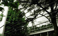 Galerie de Classics AD: Fondation Cartier / Jean Nouvel - 3
