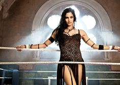 Sofia Boutella born April 3 1982 is an AlgerianFrench dancer model and actress She is known mainly for her hiphop and street dance and for appearing Sofia Boutella, Elizabeth Mcgovern, Jean Smart, Martin Lawrence, Regina King, Gabriel Byrne, Richard Madden, Kingsman, Pedro Pascal