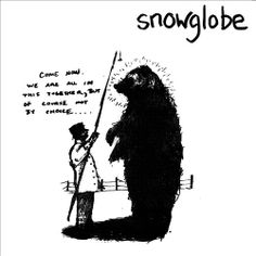 1000+ images about Bear!! (Album cover) on Pinterest ...