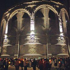 Lourdes, France - @bwillib- #webstagram