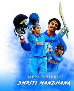 India Cricket Team, World Cricket, 24th Birthday, Very Happy Birthday, Beautiful Bridal Makeup, Shikhar Dhawan, Cricket Wallpapers, Dhoni Wallpapers, Lord Shiva Painting