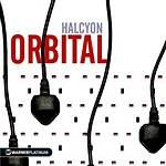 #Techno #Industrial #Music #Warner_Brothers #shopping #sofiprice Orbital - Halcyon - The Platinum Collection (Music CD) - https://sofiprice.com/product/orbital-halcyon-the-platinum-collection-music-cd-19411968.html