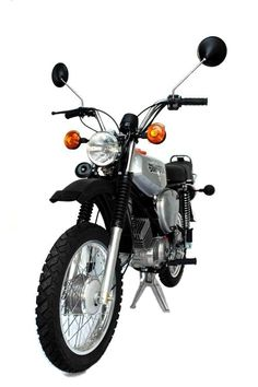 simson awo engines pinterest motorcycle bike. Black Bedroom Furniture Sets. Home Design Ideas