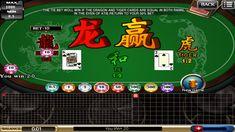 Buzzluck casino seattle 1800er modegeschichte