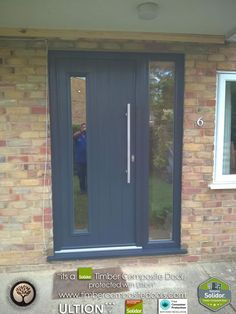 Anthracite-Grey-Brescia-Solidor-Timber-Composite-Door