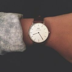 www.danielwellington.com  watch want it!!!