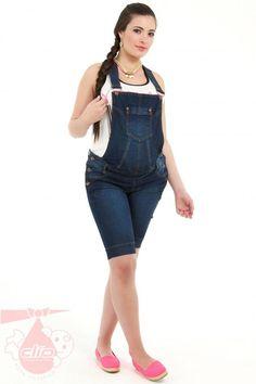 #Ropa #moderna para las #embarazadas, diseños nuevos en  cada colección de Clío ropa #materna
