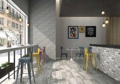 🔹 #BRICK EFFECT 🔹 Never the brick effect was so real ➽ City #Geotiles #tiles#carrelage #architecture#architecturelovers#baldosas #homedecor#interiores #design#instadesign #decor #cerámica #arquitectura#tileslover#instahome #home #flooring#decoracion#azulejos #baldosas#ihavethisthingwithtiles#ihavethisthingwithfloors #interiors #tegel #arquitetura#ladrillo#ladrillos#arquitetura#arquiteturadeinteriores#designdeinteriores #instadecor#cimentoqueimado Brick Effect Tiles, Ravenna, Patio, Flooring, Architecture, City, Outdoor Decor, Interiors, Design