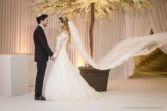 Wedding Dresses, Wedding Blog, Engagement, Bride Dresses, Bridal Gowns, Wedding Dressses, Weding Dresses, Dress Wedding