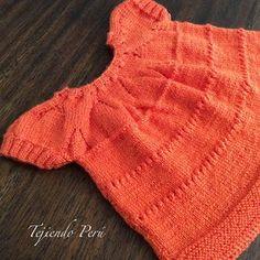 Платье накидка для девочки 3-18