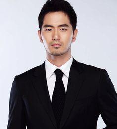 Lee Jin-Wook-p3.jpg