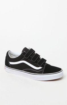 promo code d516c da0e0 Vans Old Skool V Pro shoes