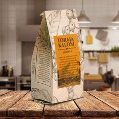 KebonKopi Arabica Coffee - Kopi Arabika Toraja Kalosi |   Call SMS Whatsapp 081915483514 |  #kopi #kopiindonesia #kopiarabica #coffee #arabicacoffee #coffeepackaging #kopitoraja #kalositoraja