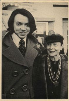 Here are some delightful behind-the-scenes photographs from one of my all time favorite movies Harold and Maude. I wish I could have found more, but sadly it looks like this is most of 'em. If you know of any other BTS photographs that exist, please feel free to post them in the comments.    Director Hal Ashby prepares one of actor Bud Cort's fake suicides   Bud Cort and Ruth Gordon   Bud Cort and Hal Ashby   Suzanne Somers was originally to appear in a cemetery scene but the sequence…