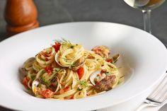 Italian Dining & Prosecco for 2