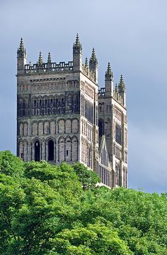 145 Best Durham England Images On Pinterest In 2018 Durham