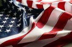 10 Inspiring Veterans Who Became Entrepreneurs  http://www.businessnewsdaily.com/9562-veteran-entrepreneur-success-stories.html