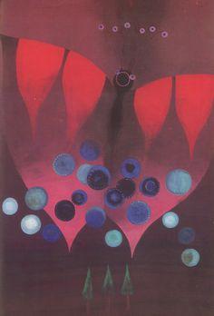 Fairy Tales by Olga and Eva - 50 Watts