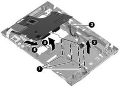 HP 616078-001 NVIDIA Quadro 6000 PCIe graphics card - With 6.0GB GDDR5 GPU memory, max resolution 2560x1600, max power consumption 204Watt, one Dual Link DVI-I and two DisplayPorts connections by HP. $2299.00. HP 616078-001 NVIDIA Quadro 6000 PCIe graphics card - With 6.0GB GDDR5 GPU memory, max resolution 2560x1600, max power consumption 204Watt, one Dual Link DVI-I and two DisplayPorts connections