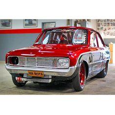 MAZDA R100 dragcar Love #Racing Check out #RacingFriday with…
