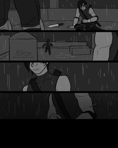 What I've Done: Pg 9 by 10yrsy.deviantart.com on @DeviantArt