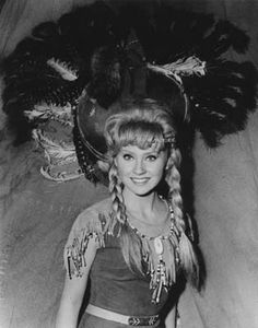 melody patterson images
