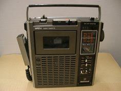 RQ-540