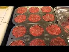 21 day fix meal prep - YouTube