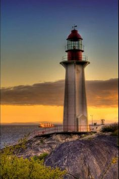 #Lighthouse   -   http://dennisharper.lnf.com/