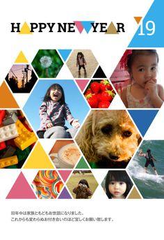 Corporate Brochure Design, Catalog Cover, Japan Design, Portfolio Layout, Design Reference, Flyer Design, Book Design, Instagram Story, Collage
