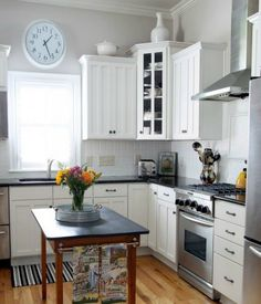 If you've been wanting to do a backsplash makeover, you're gonna want to see…
