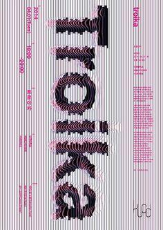 joonghyun-cho – Graphic designer, in seoul, Republic of Korea.