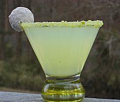 Limoncello Martini   Hampton Roads Happy Hour - 8.4, g.3.5