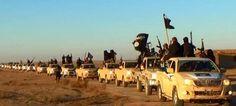 Americani, Nato e Iraq: immagina, puoi...(2) - Informare