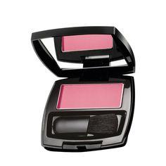 Ideal Luminous arcpirosító - AVON termékek Avon, Blush, Cosmetics, Beauty, Rouge, Beauty Illustration