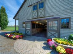 4222 Roots Tavern Road, Geneseo NY - Trulia