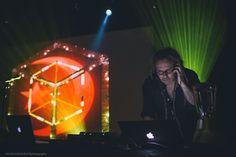 Decadent Dub Team ~ photo by Melissa Hennings