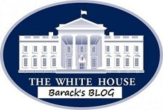 Updates From Barack's Blog: Barack Speaks In Hartford Connecticut, Statements/Releases & A New Nominee Announcement.