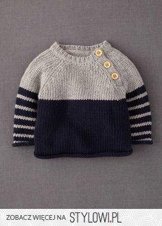 the oslo knitted sweater free knitting pattern httpwwwravelrycompatternslibrarythe oslo - PIPicStats