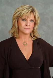 Kim Zimmer, Actress. Born February 2, 1955 in Grand Rapids, Michigan. Known for Guiding Light, One Life to Live, The Doctors and Body Heat.