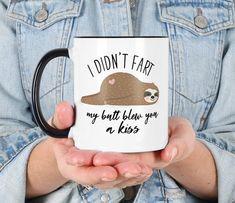 tasse mit liebesgedicht namenstasse ehefrau kaffee geschenke personalisierte tassen und
